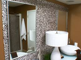 Budget Bathroom Ideas Bathroom Makeover Ideas Pictures U0026 Videos Hgtv