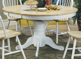 Oval Dining Room Tables Oval Kitchen Table Ikea Breakfast Bar Counter Height Pub Table