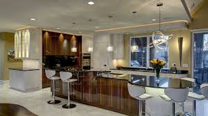 Kitchens Images Kitchen U0026 Bath Remodeling U0026 Design Kitchens By Kleweno