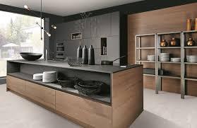 Hm Wohnung In Wien Design Destilat Neue Kuche Planen Haus Design Ideen