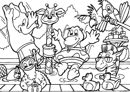 zoo coloring page coloring page zoo pages pdf and activities