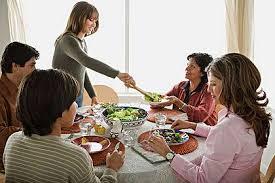Las familias españolas bajaron algo su riqueza financiera en el 2.010