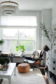 Home Design Store Chicago 99 Best Change Your View The Shade Store Blog Images On Pinterest