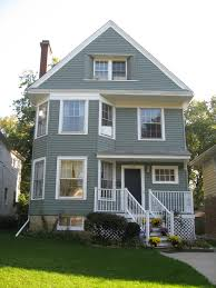 exterior paint colors and traditional home exteriors on pinterest