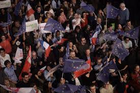 EUobserver French socialist woos Europe with new vision