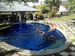 Pool Guest House Pecatu Guest House Uluwatu Indonesia Booking Com