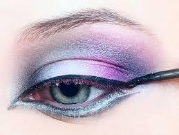 مكياج عيون سموكي  , مكياج سموكي images?q=tbn:ANd9GcR0eUj2A4GJtoTs8_jxnlI4Px4Kg7s32p5c9UGpVqtkcTprJHwt