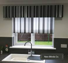 new blinds co home facebook
