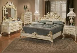 bedroom maxresdefaultnch style bedrooms oooc2b1uc281