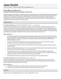 Front Desk Hotel Cover Letter Example Resume Job Resume Cv Cover Letter