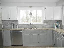 How To Remodel Old Kitchen Cabinets 11 Best White Kitchen Cabinets Design Ideas For White Cabinets