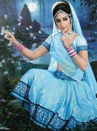 Image result for beautiful indian girl wallpaper