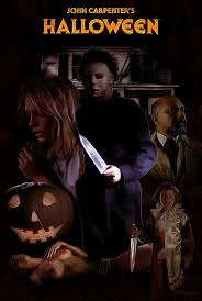 567 best michael myers horror u0027s best images on pinterest