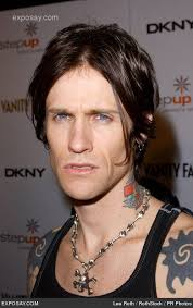 Josh Todd - josh-todd-dkny-presents-vanity-fair-in-concert-to-benefit-the-step-up-womens-network-arrivals-13l30m