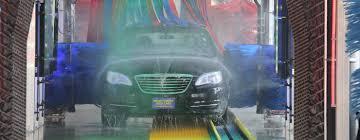 Self Service Car Wash And Vacuum Near Me Balise Columbus Ave Car Wash