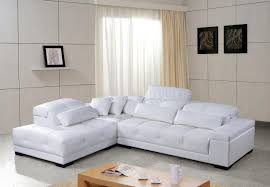 Small Sofa Sectional by Furniture Awesome Living Room Design With Contemporary Sectional