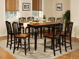 home design folding dining table chairs foldable image in 81