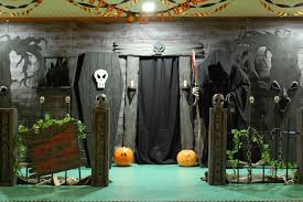 halloween props cheap cheap halloween decorations ideas