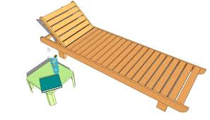 outdoor chair plans myoutdoorplans free woodworking plans and