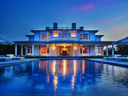 House For 1 Dollar by Most Expensive Houses In The Hamptons Business Insider