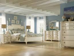 Full Bedroom Sets For Sale Cool White Bedroom Furniture For Sale - White bedroom furniture set for sale