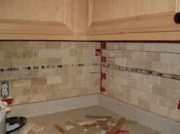 Glass Subway Tile Backsplash Kitchen Kitchen 10 Kitchen Tile Backsplash Kitchen Backsplash Tile