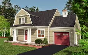 Cape Cod House Plans With Porch Reef Cape Cod Builders Gambrel Cottage Home Plan Collections