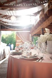 Shabby Chic Wedding Reception Ideas by 32 Best Wedding Table Linens Images On Pinterest Wedding Table