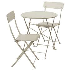 Childrens Garden Chair Patio Dining Sets Ikea