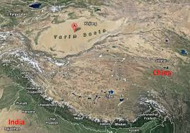China Google Maps by Trousers Were Invented At Least 3 000 Years Ago U2013 For Riding