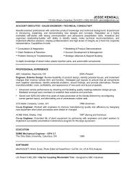 mechanical engineer resume examples ideas of sales engineer resume sample in reference sioncoltd com ideas of sales engineer resume sample also cover