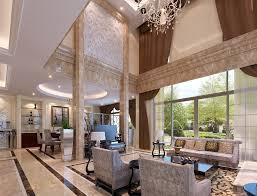 lovely living room decorating ideas amazing architecture magazine