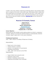 free teacher resume templates download musician resume template resume templates and resume builder musician resume template sample of teacher resume sample art teacher resumes template ideas about education for