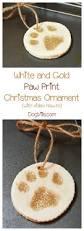 best 25 diy christmas decorations ideas on pinterest diy xmas