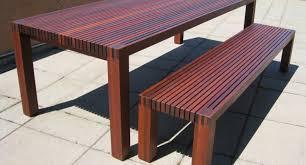 bench great custom bench seat cushions sydney surprising bench