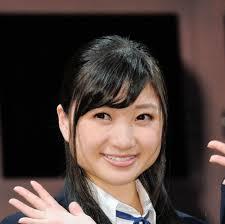 yukikax.com js|小学生が一番多い : [頻発する幼児誘拐]子供を守る、最終兵器 ...