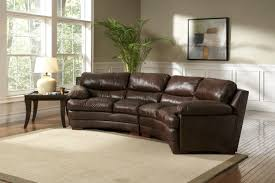 Cheap Livingroom Furniture Cheap Furniture Living Room Sets Rdcny