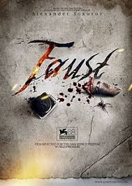 Faust (2011) [Vose]