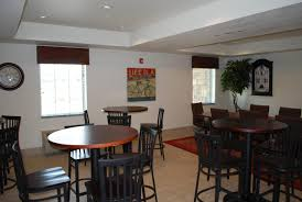 hotel landmark suites williston nd booking com