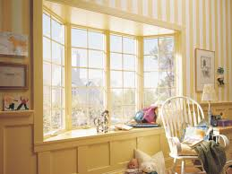 you ll love these easy curtain and blind solutions for bay windows related to accessories window treatments