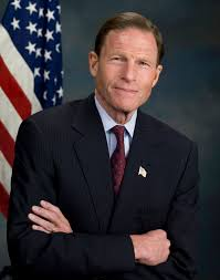 Richard Blumenthal