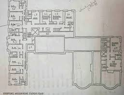 Servant Quarters Floor Plans Big Old Houses The Big Small House