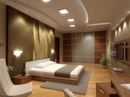 Online Home Design Free by Interior Stunning Interior Design Online Home Designing