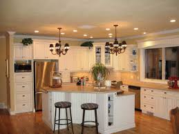 Kitchen Design Rustic by Enchanting 40 Rustic Kitchen Decor Decorating Design Of Best 20