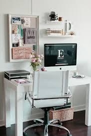 Small Desk Organization Ideas 25 Best Cheap Home Office Ideas On Pinterest Filing Cabinets