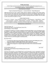 Summary Sample Resume by Full Size Of Resumehelp Creating A Resume Publisher Resume