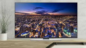 black friday best 40 inch tv deals 2016 the best tvs of 2017 hdtv reviews