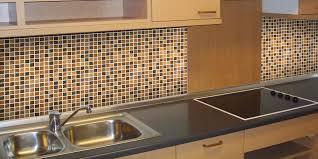 100 how to install tile backsplash in kitchen best 20