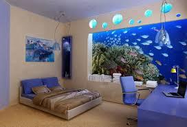 Modern Room Nuance Bedroom 2017 Design Purple Nuance Girls Blue Themed Bedrooms