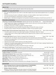 Carterusaus Marvelous Resume With Interesting Resume Length